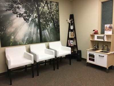 Acupuncture Centennial Family Tree Acupuncture & Wellness Clinic