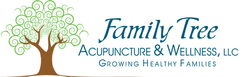 Family Tree Acupuncture & Wellness Center, LLC